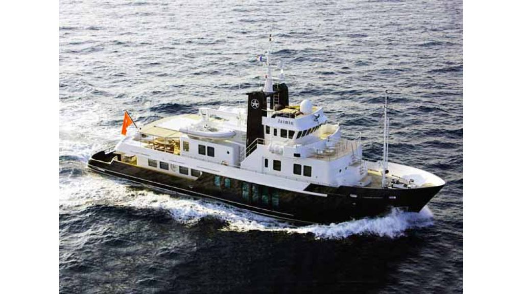Motoryacht_for_sale (18)