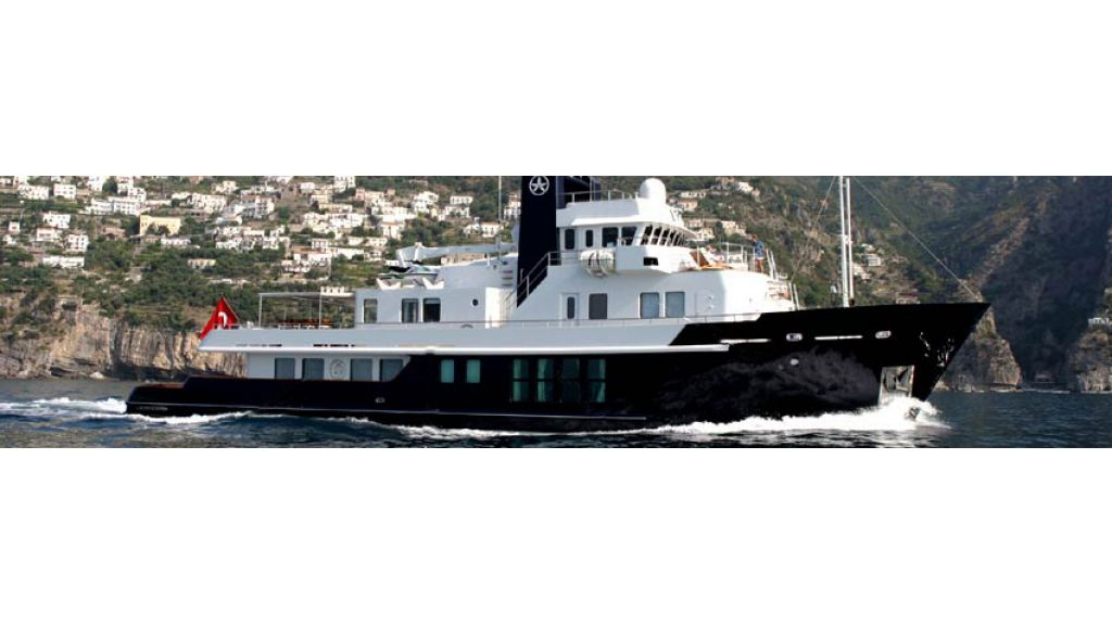 Motoryacht_for_sale (1)