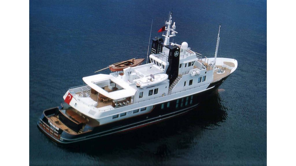 Motoryacht_for_sale (2)