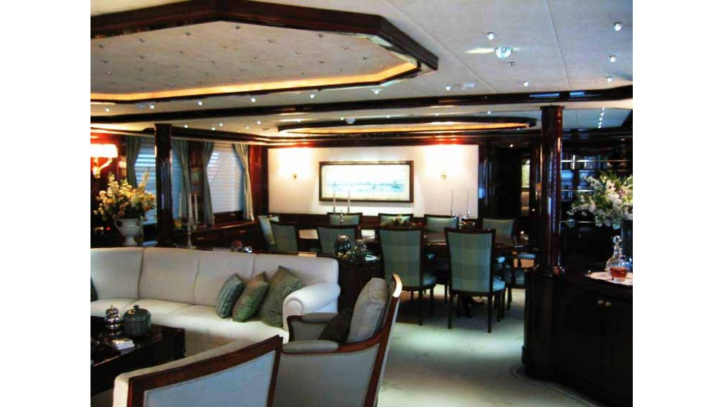Motoryacht_for_sale (7)