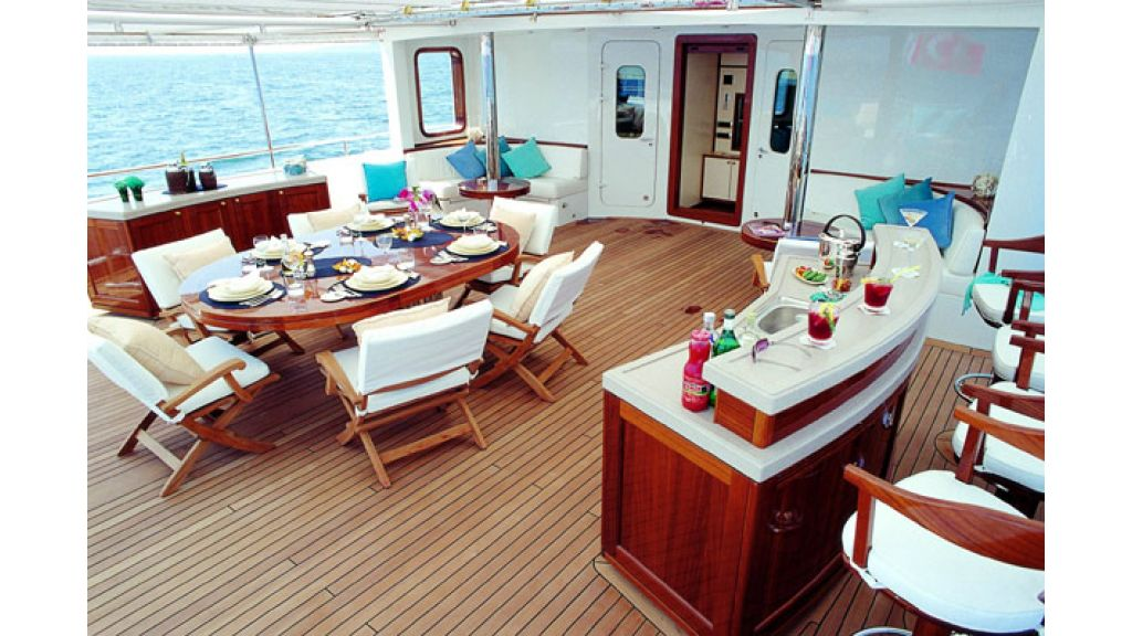 Motoryacht_for_sale (11)