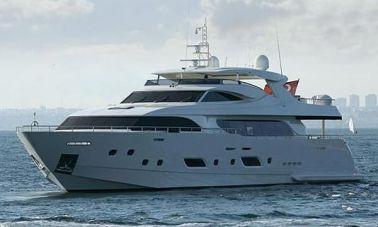 motoryacht_for_sale (1)