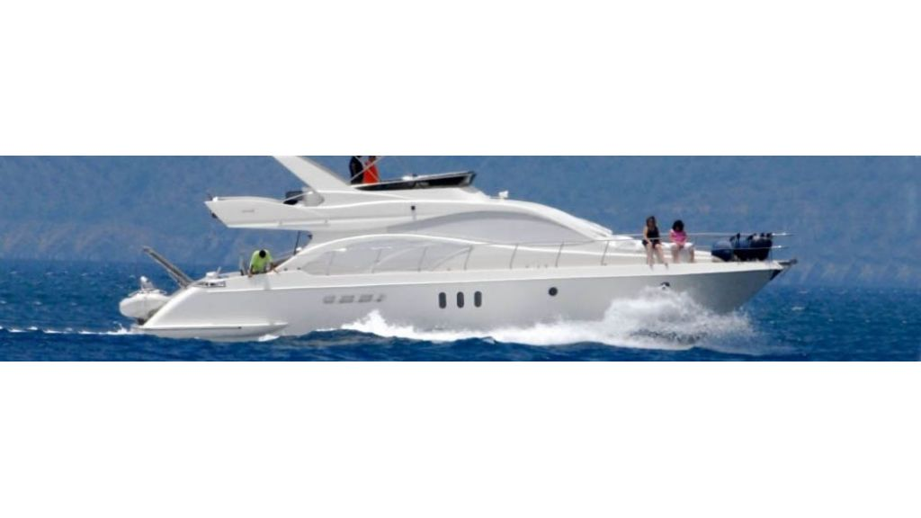 Motoryacht_for sale (02)