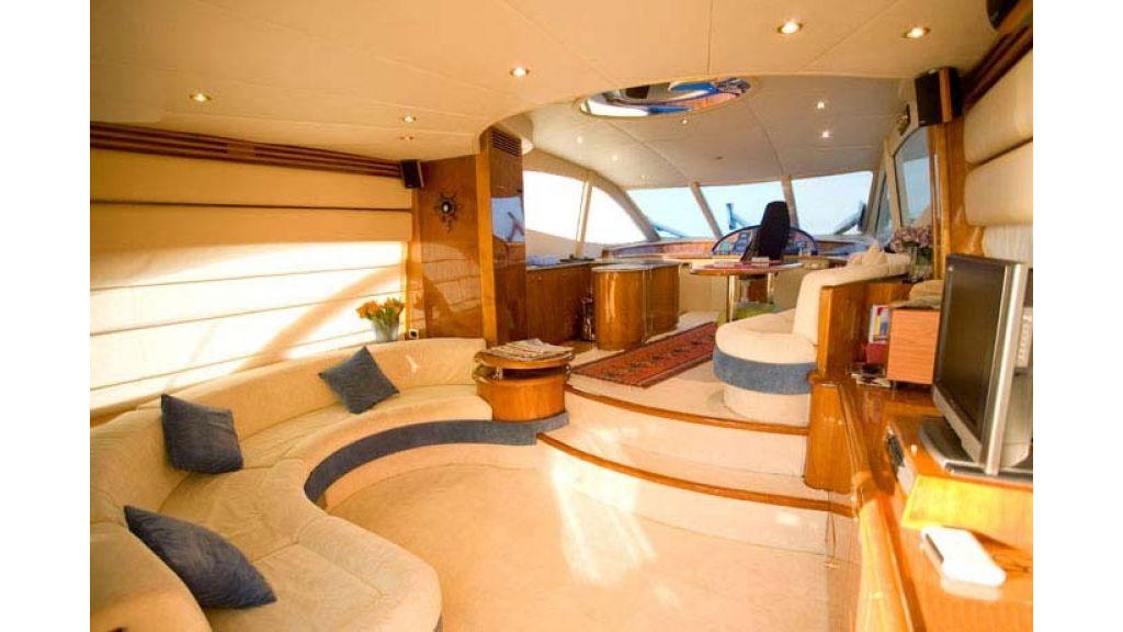 Motoryacht_for sale (1)
