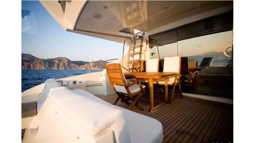 Motoryacht_for sale (3)