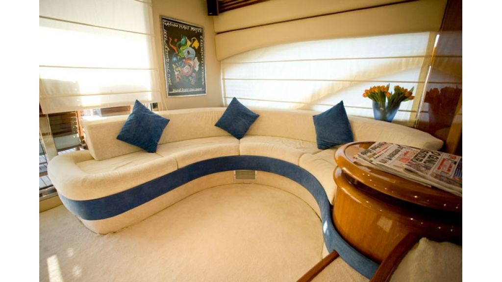 Motoryacht_for sale (13)