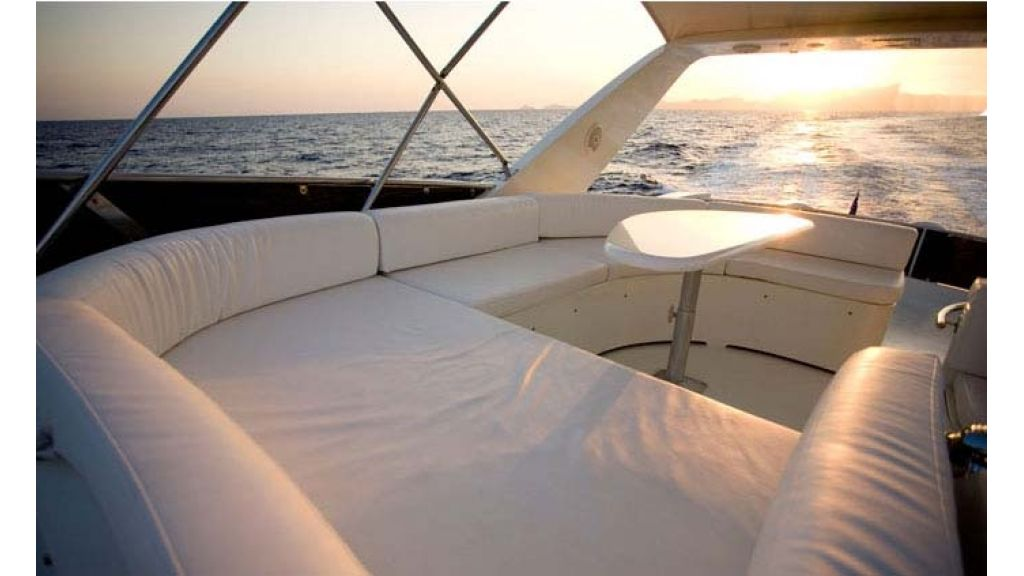 Motoryacht_for sale (16)