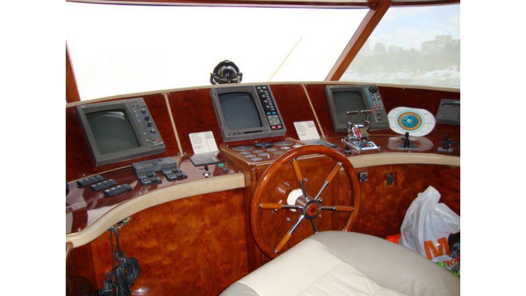 motoryacht_for_sale (30)