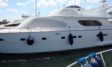 motoryacht_for_sale (36)
