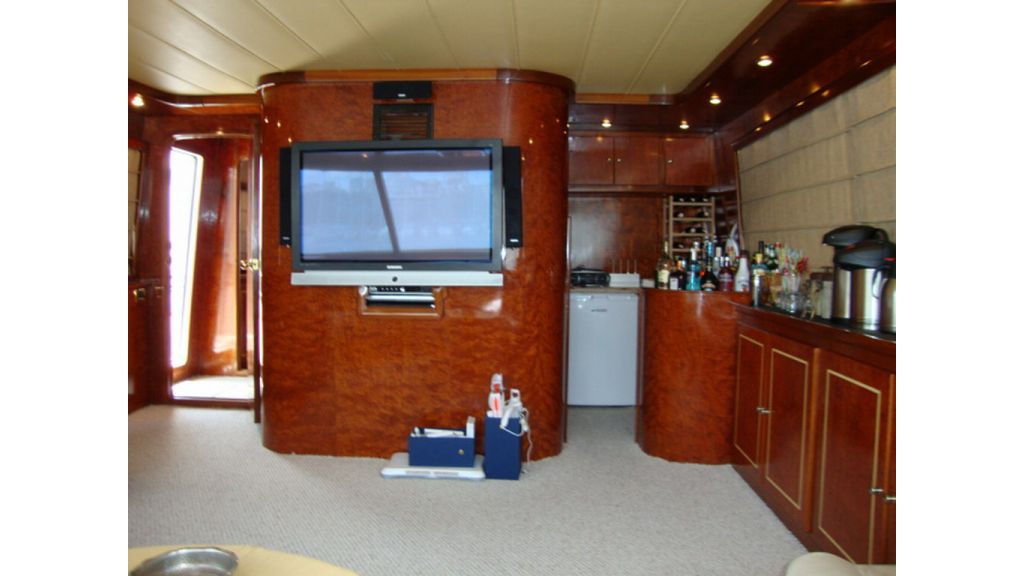 motoryacht_for_sale (19)
