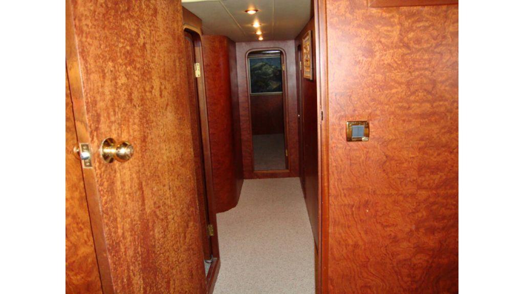 motoryacht_for_sale (23)