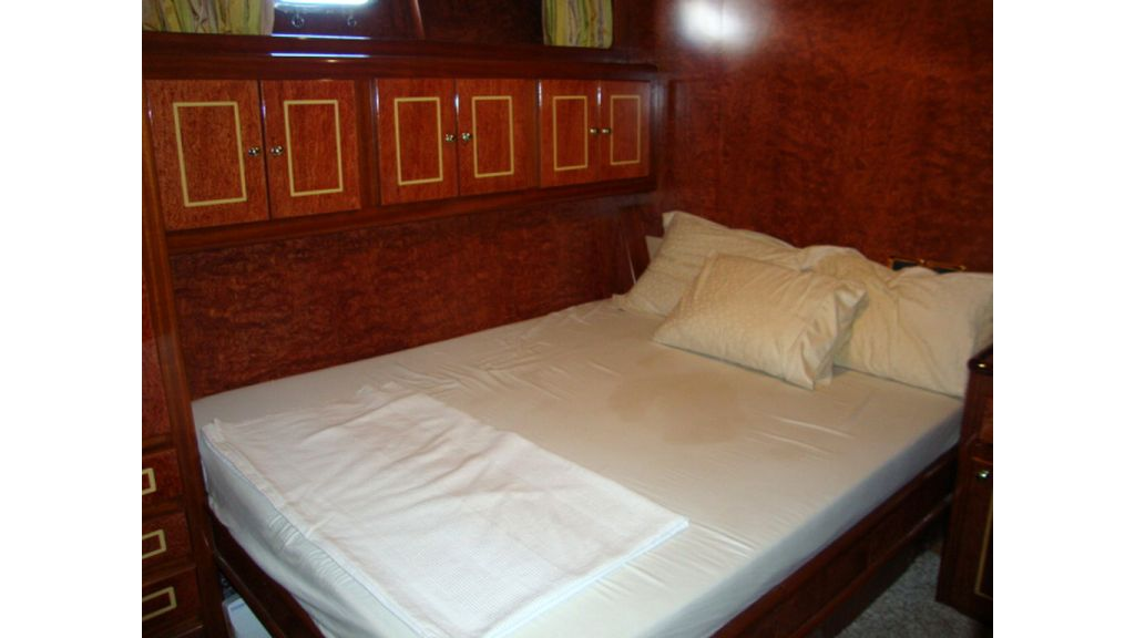 motoryacht_for_sale (24)