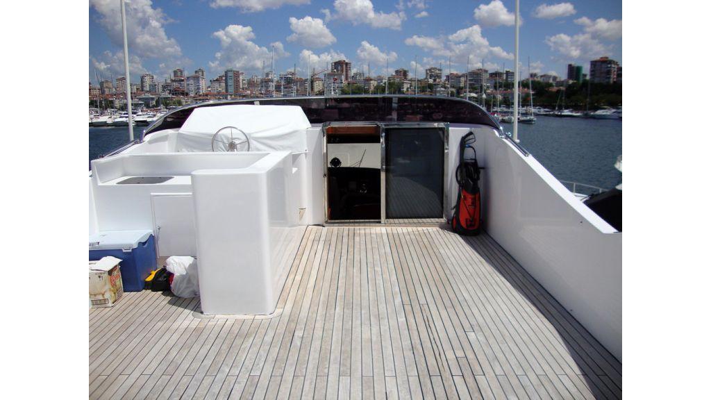 motoryacht_for_sale (25)