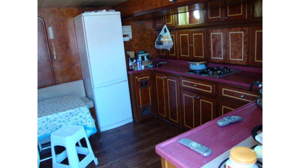 motoryacht_for_sale (26)