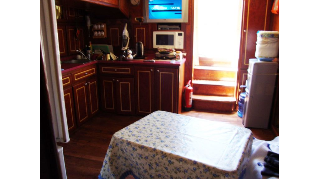 motoryacht_for_sale (29)