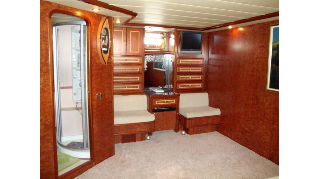 motoryacht_for_sale (34)