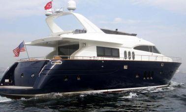 Motoryacht_for_sale (14)