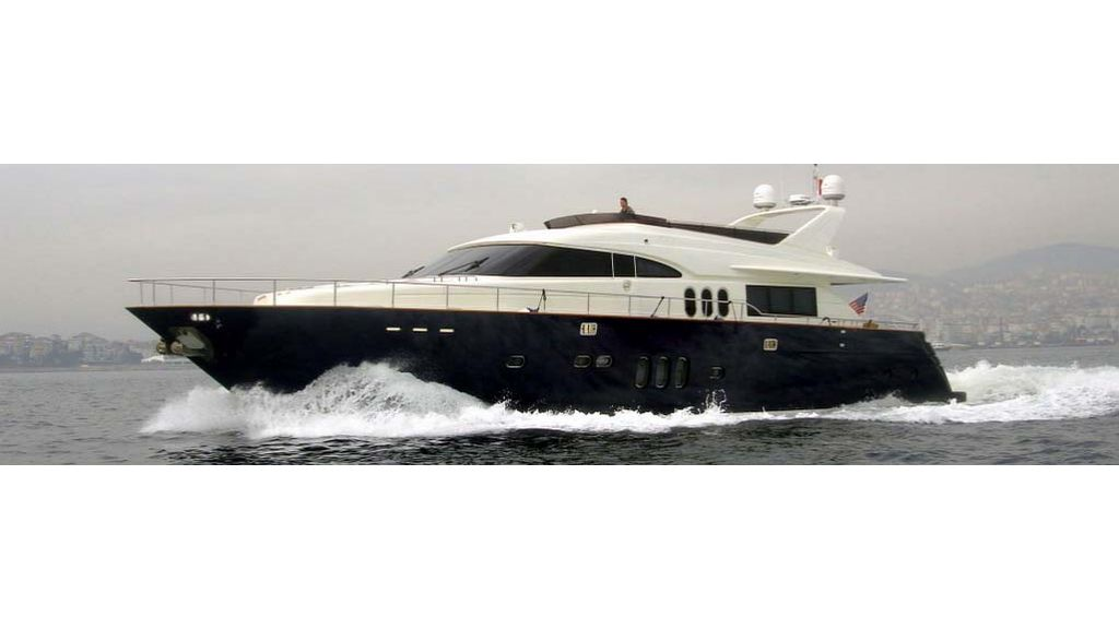 Motoryacht_for_sale (15)
