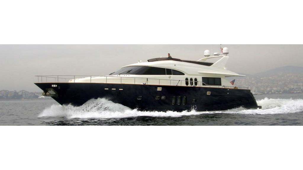 Motoryacht_for_sale (15)