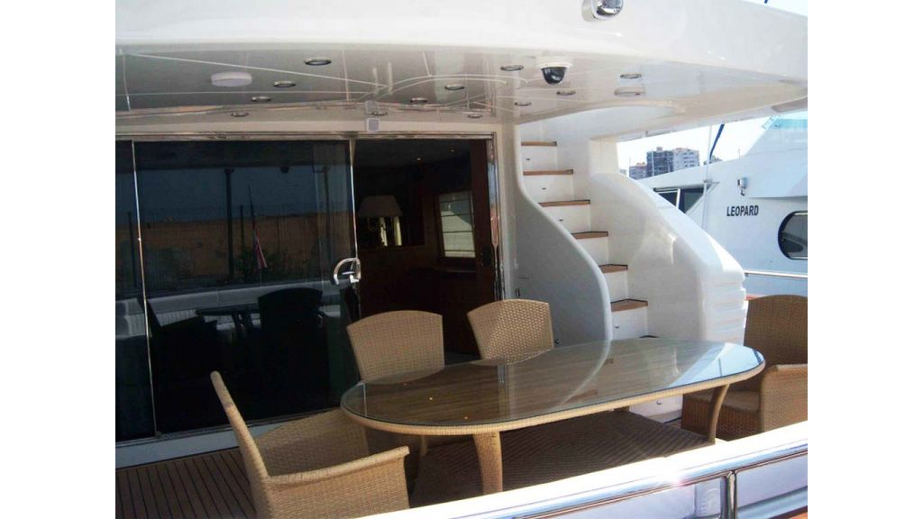 Motoryacht_for_sale (6)