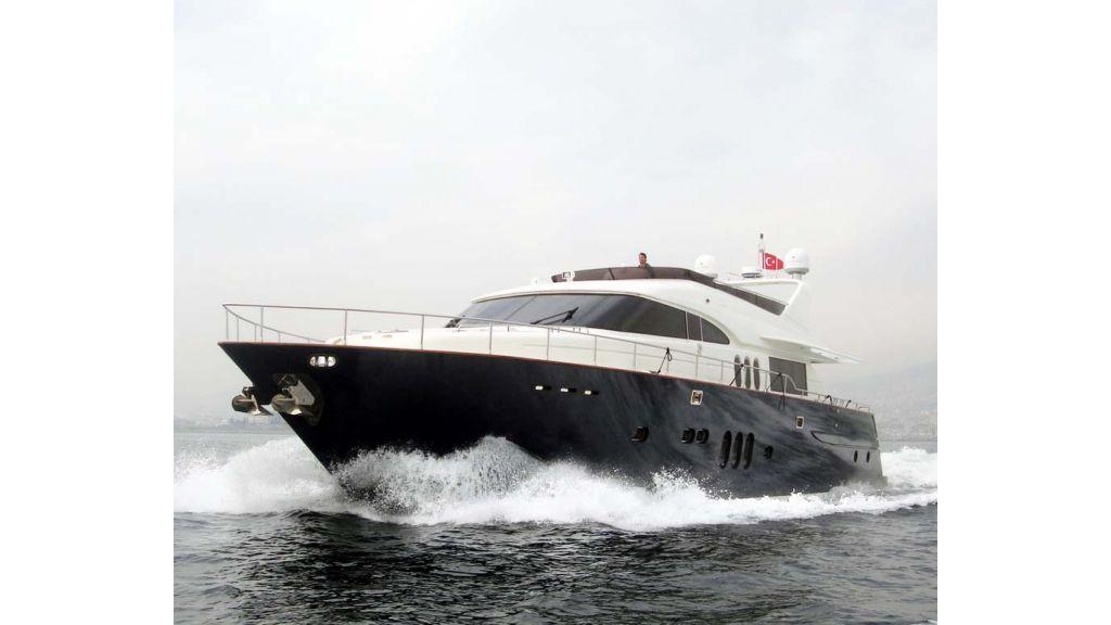 Motoryacht_for_sale (16)
