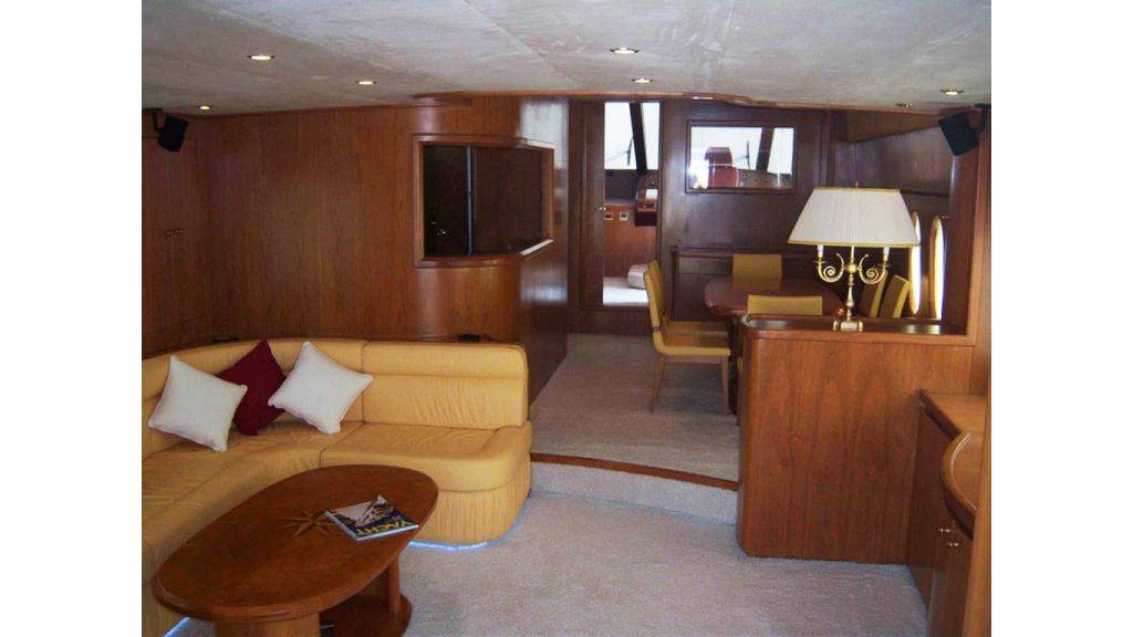 Motoryacht_for_sale (4)