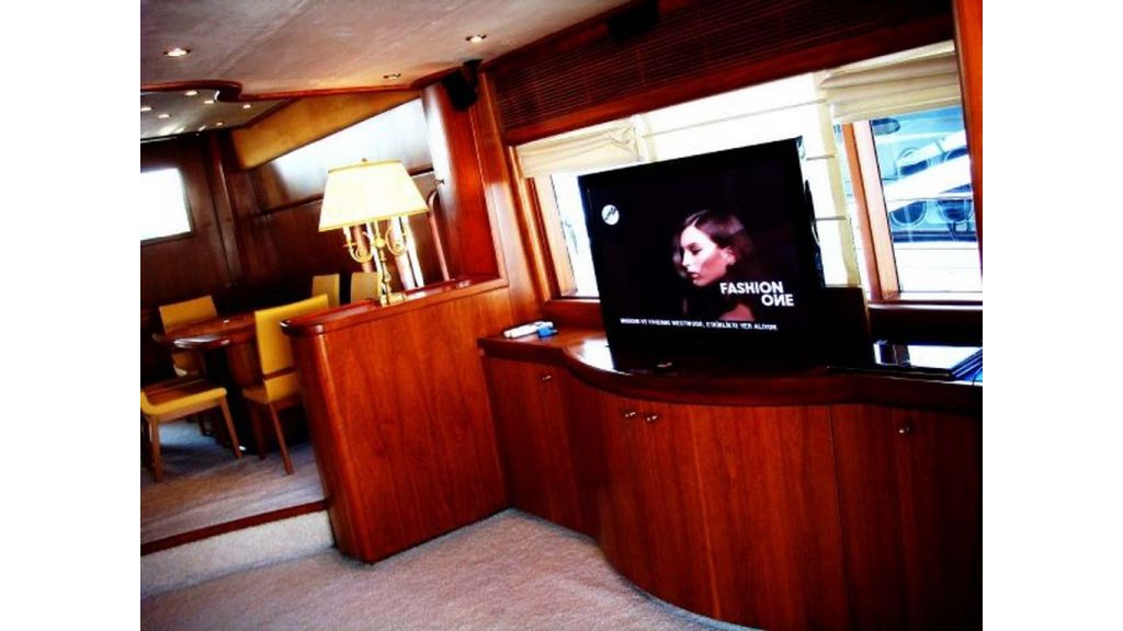 Motoryacht_for_sale (8)