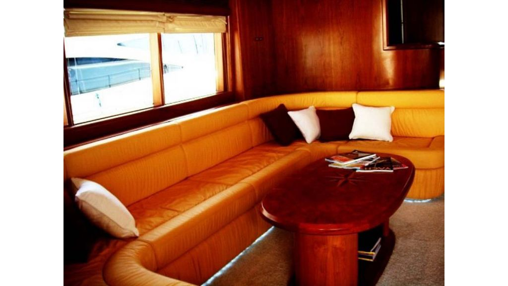 Motoryacht_for_sale (9)