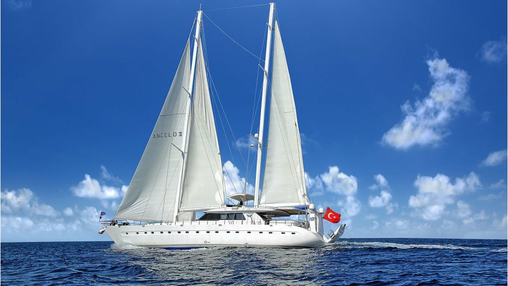 Angelo 2 - sailing yacht (1)