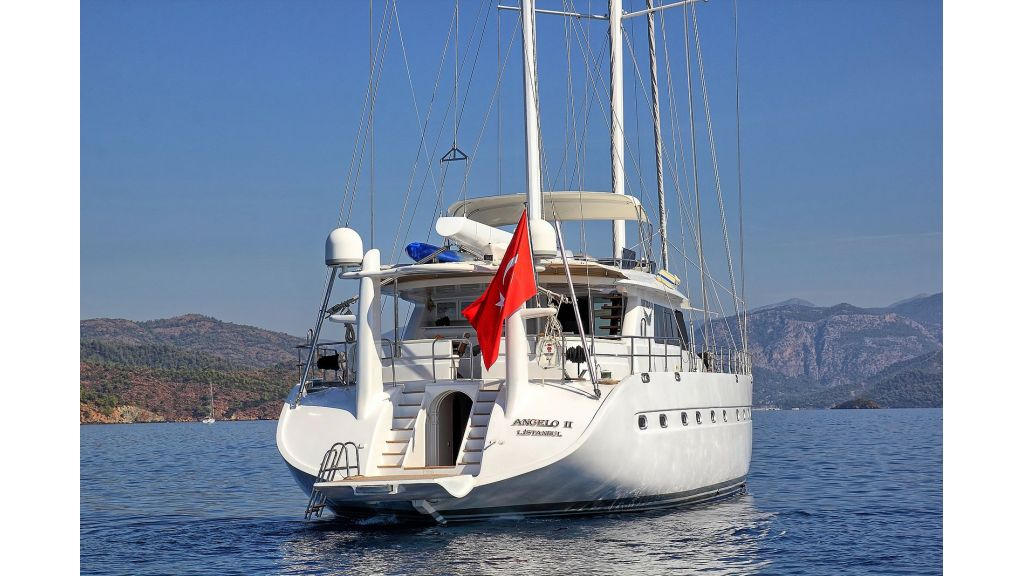 Angelo 2 - sailing yacht (10)