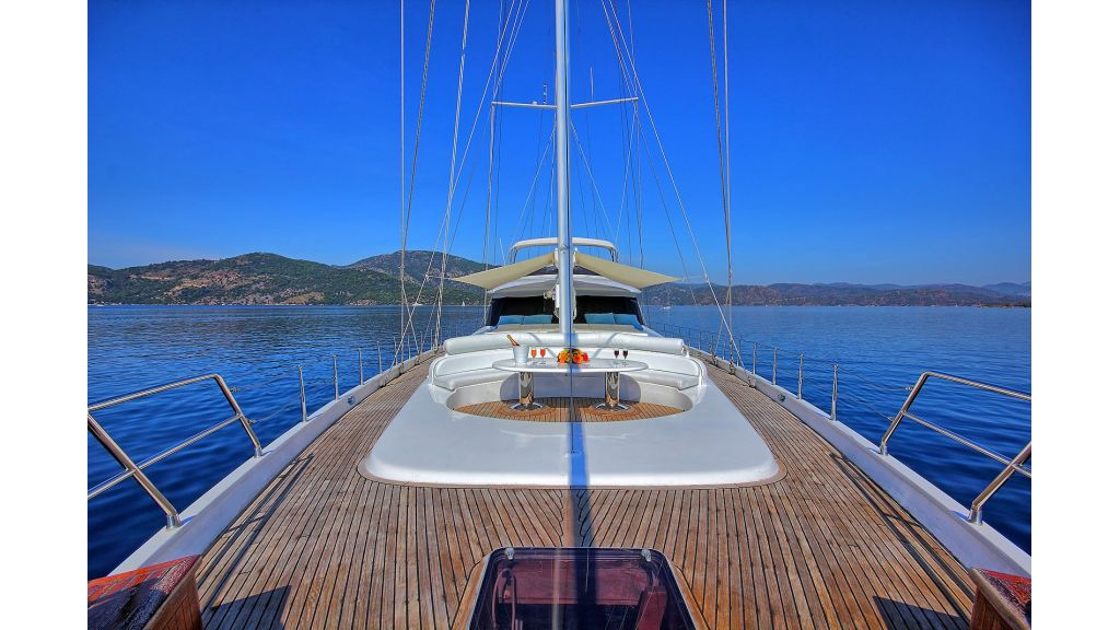 Angelo 2 - sailing yacht (11)