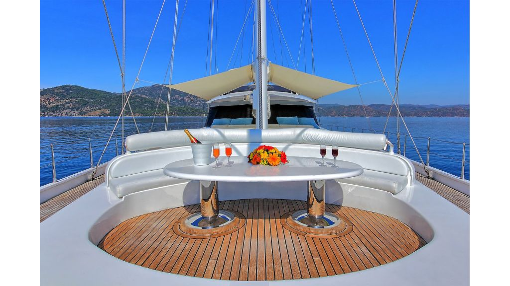 Angelo 2 - sailing yacht (13)