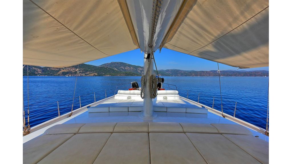 Angelo 2 - sailing yacht (15)