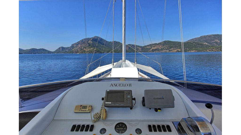 Angelo 2 - sailing yacht (18)