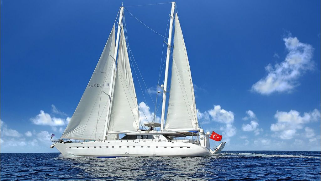 Angelo 2 - sailing yacht (2)