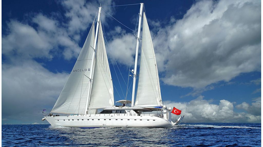 Angelo 2 - sailing yacht (3)