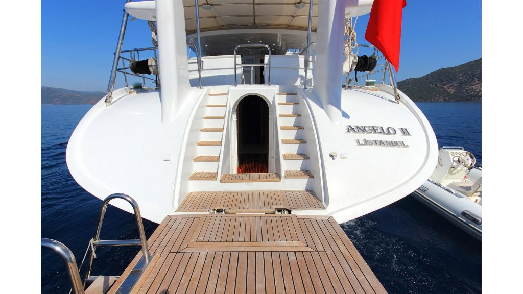 Angelo 2 - sailing yacht (31)