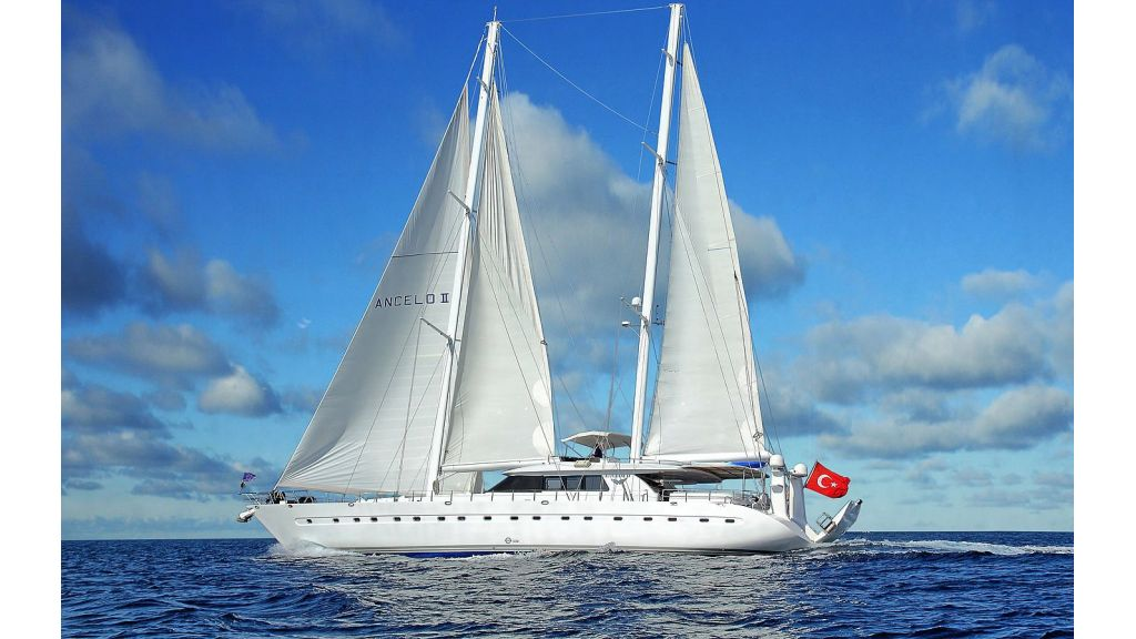 Angelo 2 - sailing yacht (4)