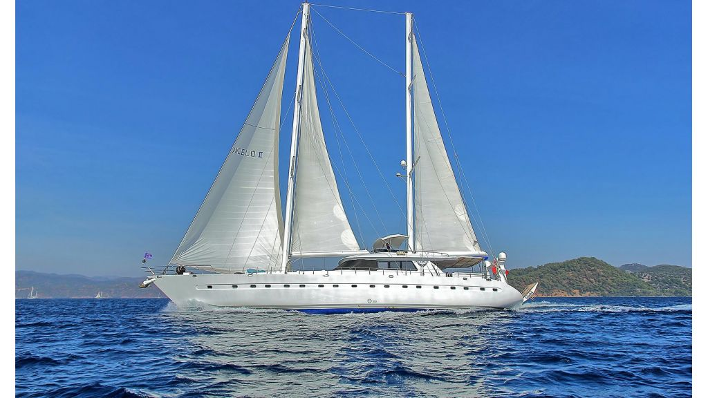 Angelo 2 - sailing yacht (47)