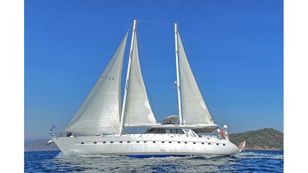Angelo 2 - sailing yacht (48)