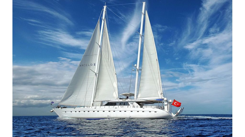 Angelo 2 - sailing yacht (5)