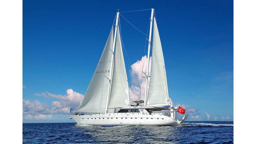Angelo 2 - sailing yacht (6)