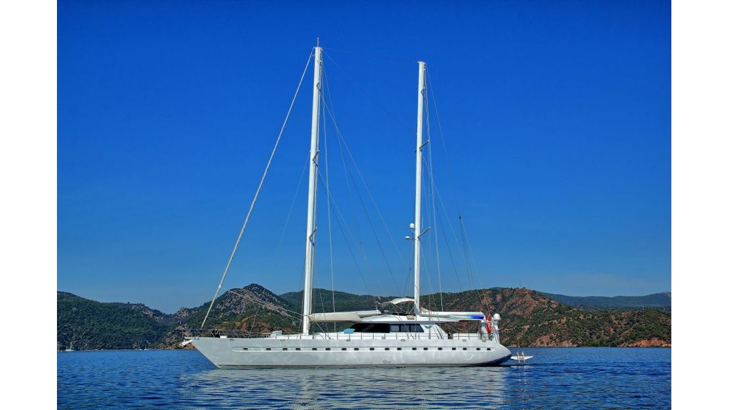 Angelo 2 - sailing yacht (7)