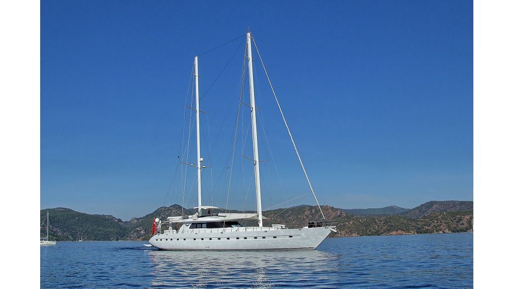 Angelo 2 - sailing yacht (8)