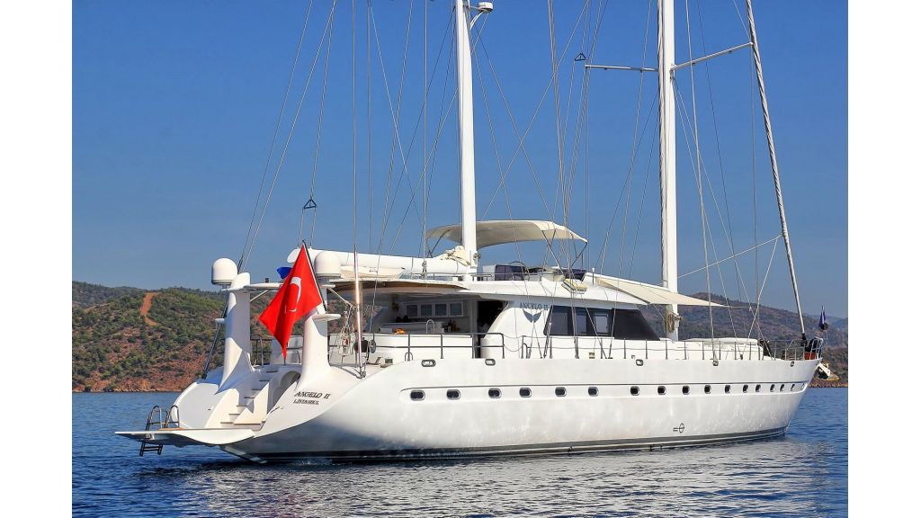 Angelo 2 - sailing yacht (9)
