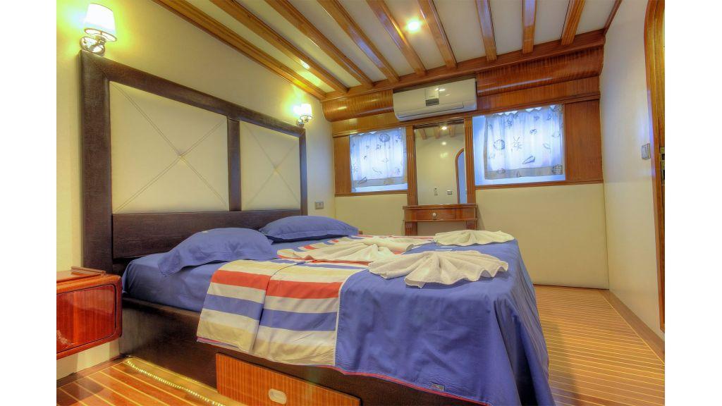 Angelo 2 - sailing-yacht master (2)