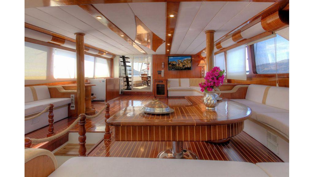 Angelo 2 - sailing-yacht-master