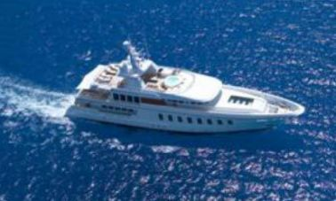 Luxury_motoryacht (1)