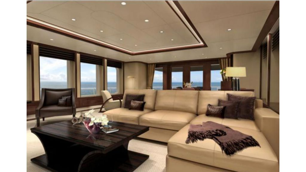 Luxury_motoryacht (11)
