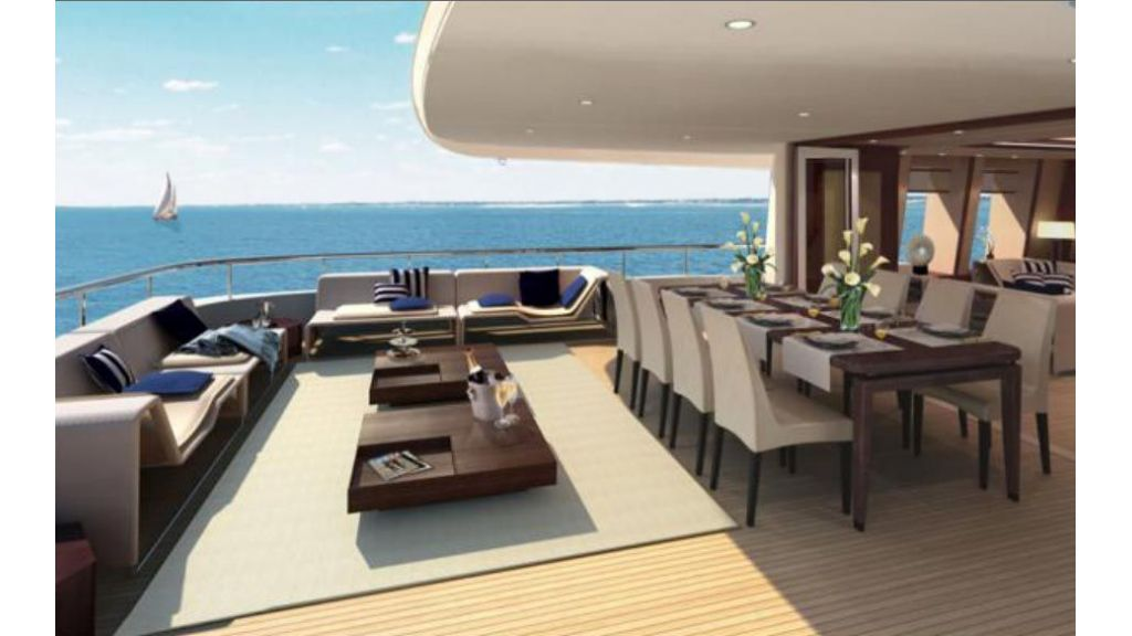 Luxury_motoryacht (6)
